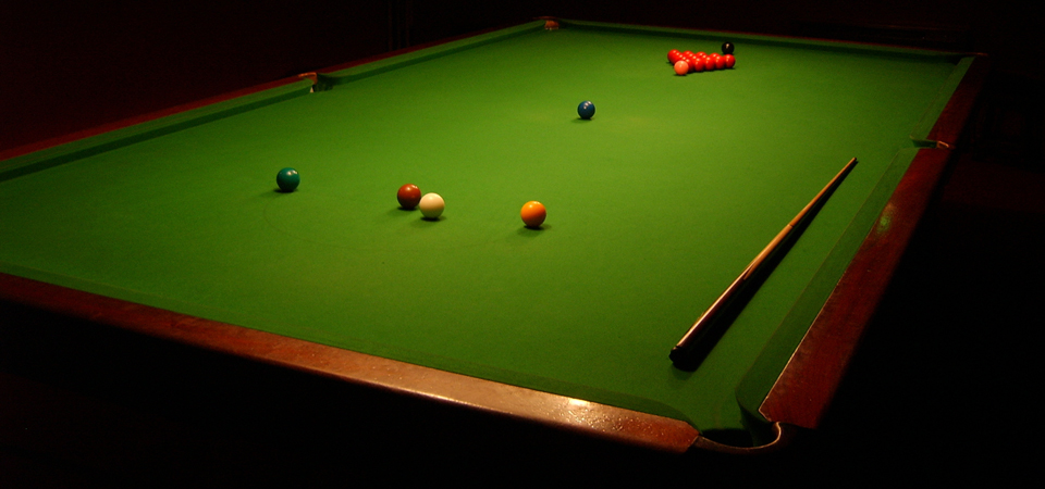 Auld Cues, Billiard, Pool and Snooker Cues